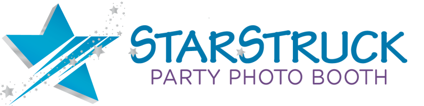 StarStruck Party Photo Booth - Grafton, Colborne
